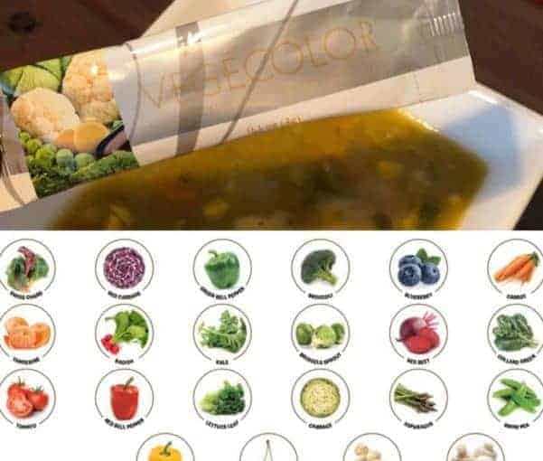 Should you eat raw or cooked vegetables?